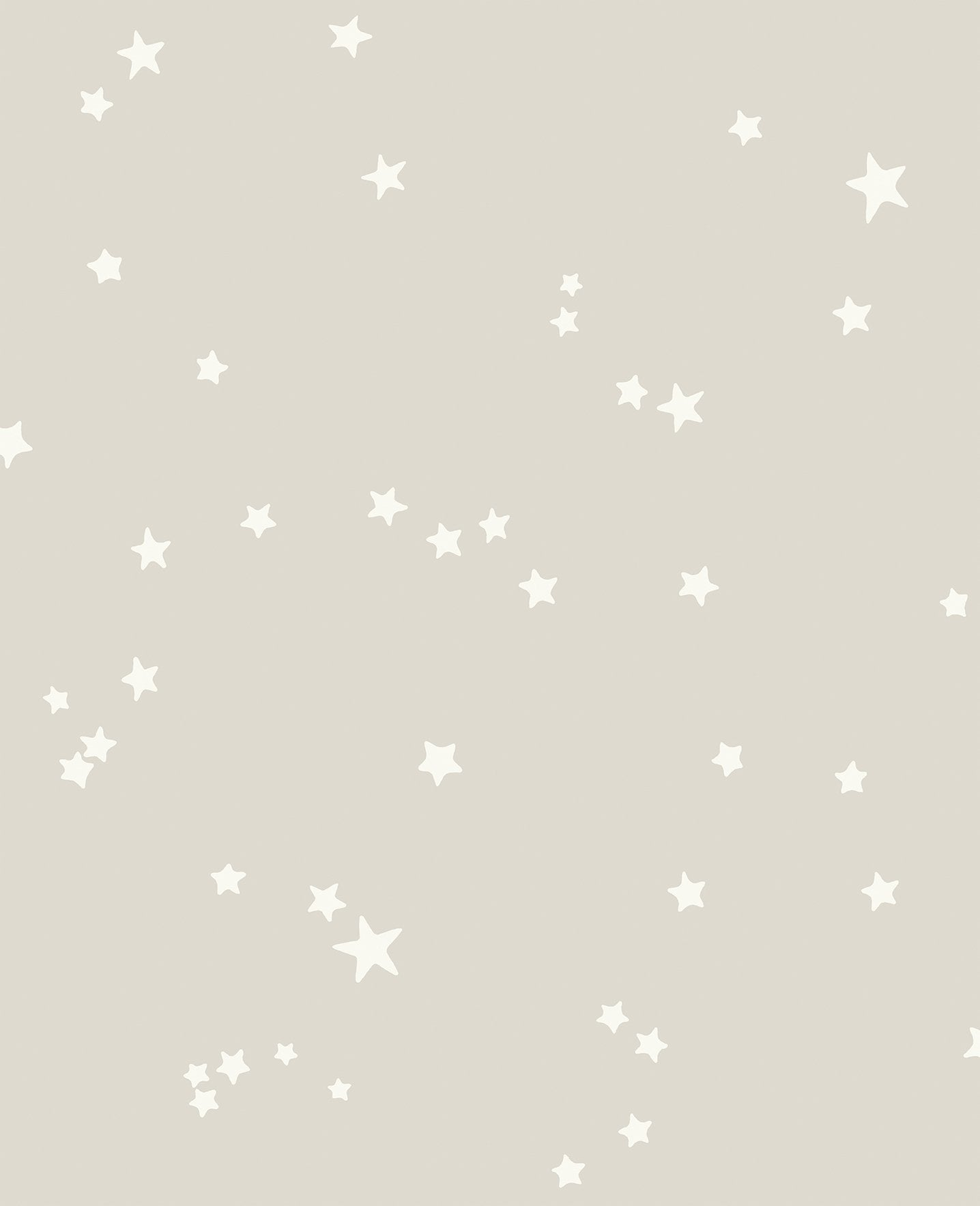 Sample of Cole & Son Stars 103/3012