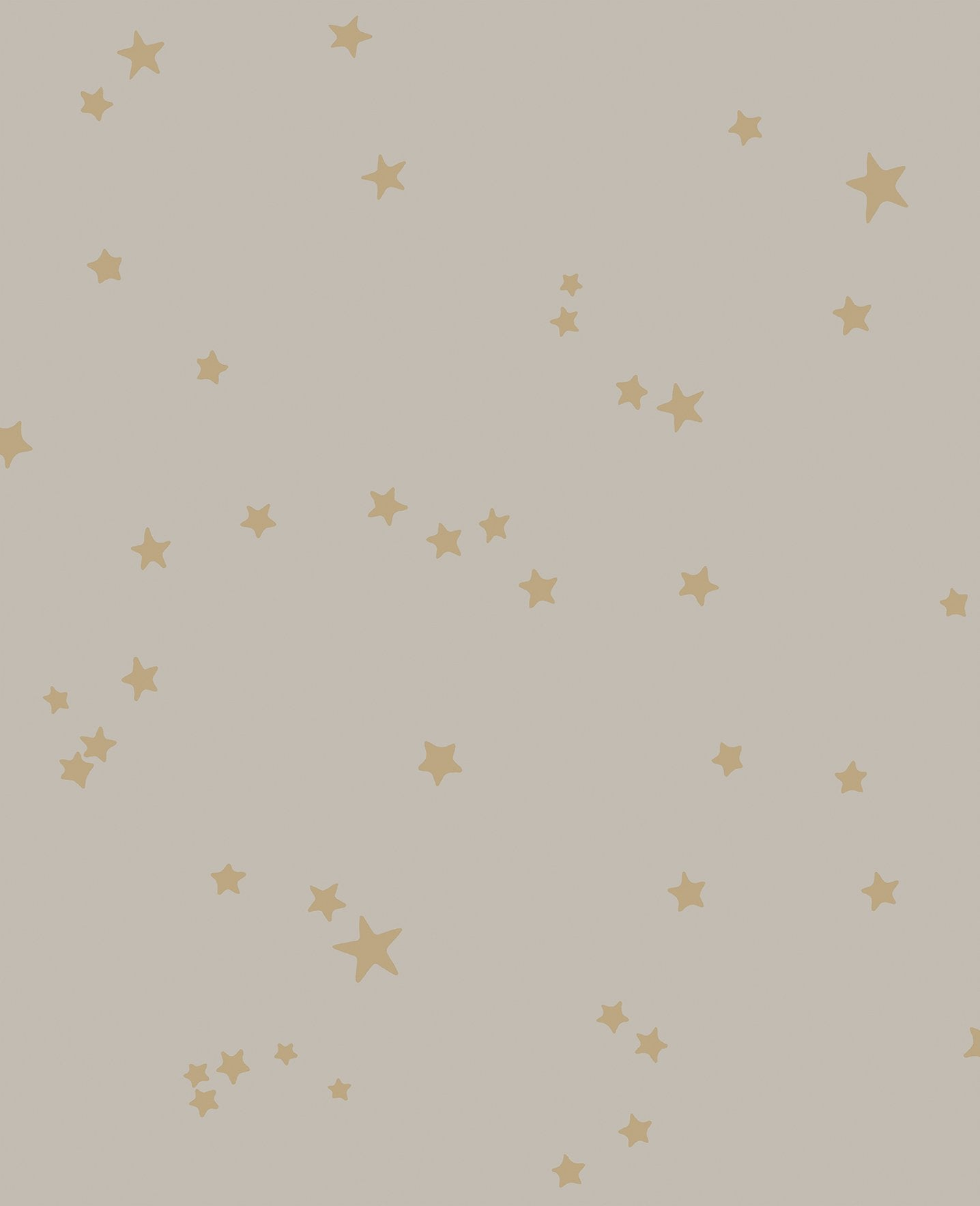 Sample of Cole & Son Stars 103/3013