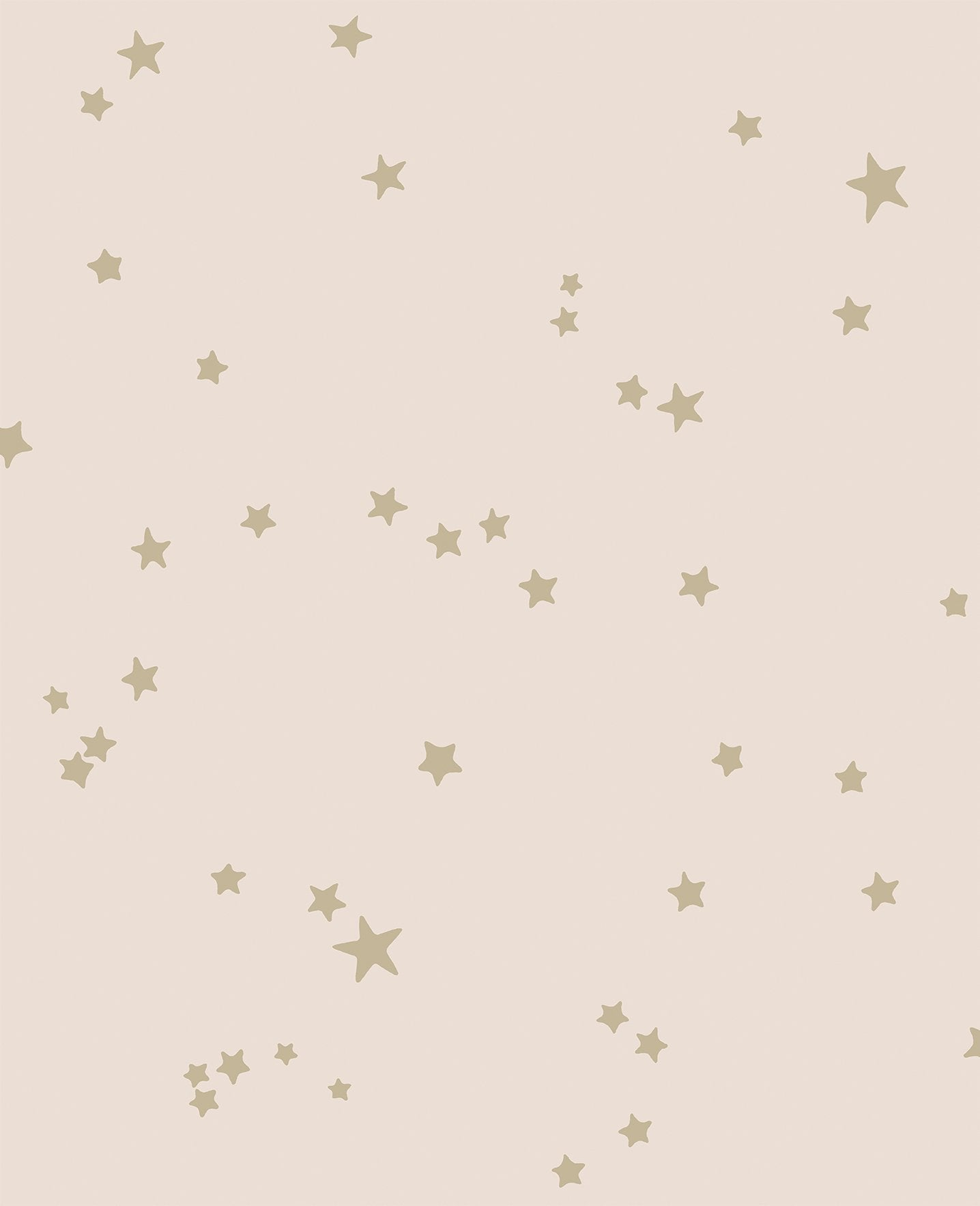 Sample of Cole & Son Stars 103/3015