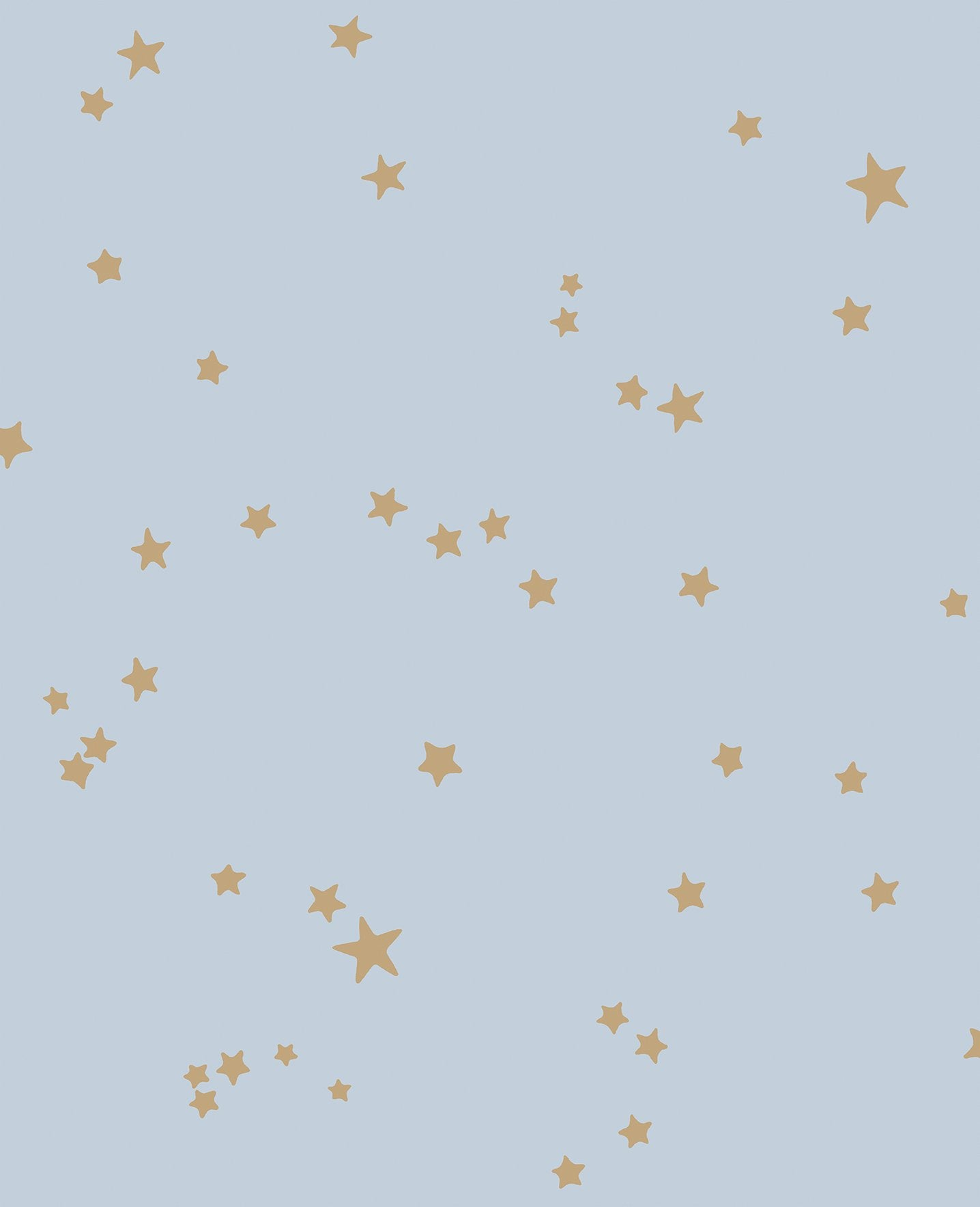 Sample of Cole & Son Stars 103/3016