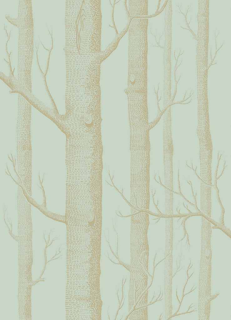 Cole & Son Woods 103/5023 – Wallpaperlux