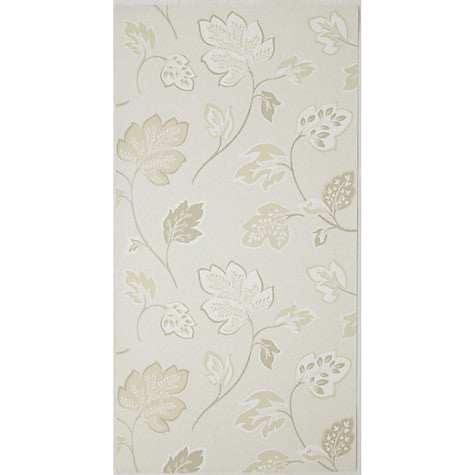 Prestigious Textiles Fontaine Wallpaper