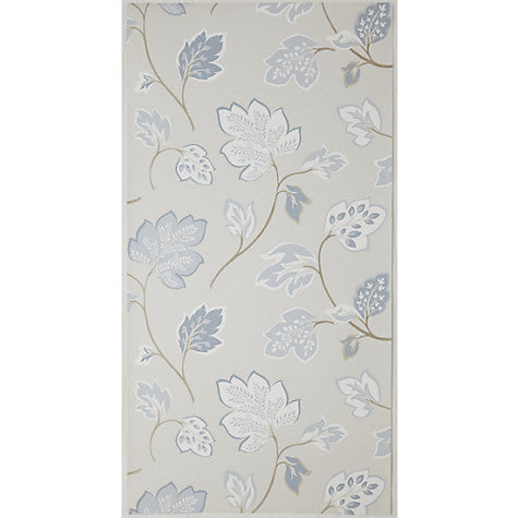 Sample of Prestigious Textiles Fontaine Wallpaper