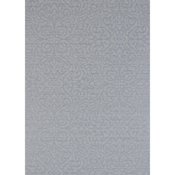 Sample of Prestigious Textiles Bakari Wallpaper