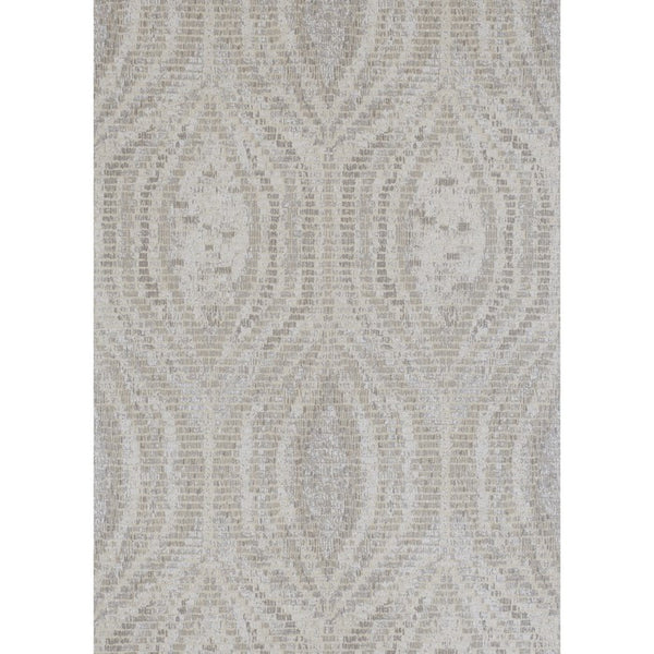 Sample of Prestigious Textiles Marrakesh Wallpaper