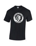 Italian Stallion Boxing Gym Tee