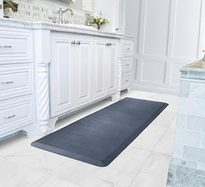 WellnessMats at International Home + Housewares Show in March!