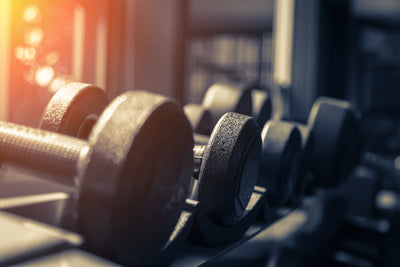 Finding the Best Gym Membership