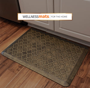 wellnessmats-for-the-home