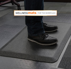 wellnessmats-for-the-workplace