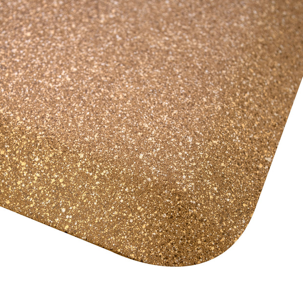 Granite Collection – Gold