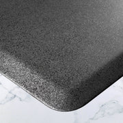 Granite Collection – Steel PuzzlePiece L-Series - WellnessMats