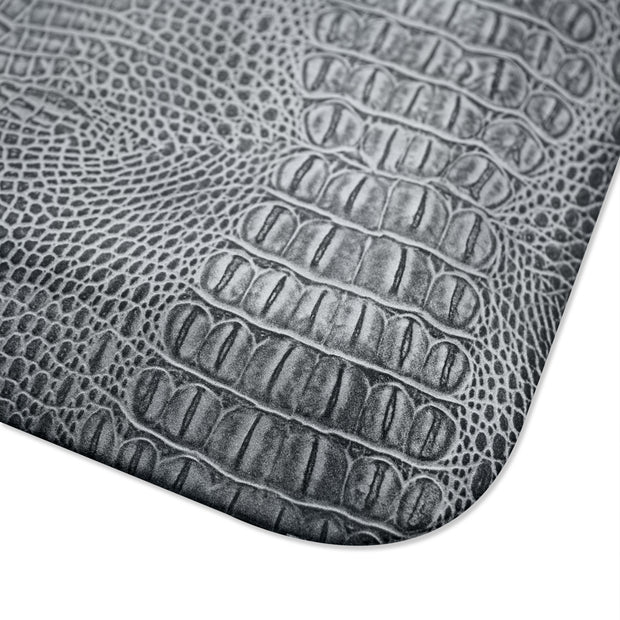 Croc Collection – Slate
