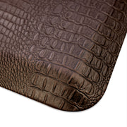 Croc Collection - Antique Dark