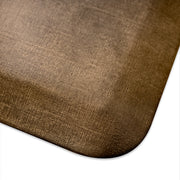 Linen Collection – Bronze
