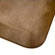 Linen Collection – Burnished Copper