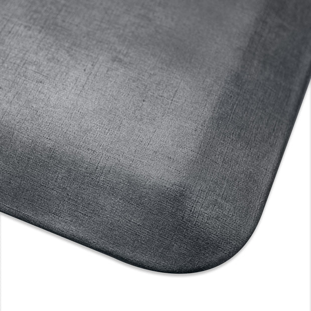 Linen Collection – Slate