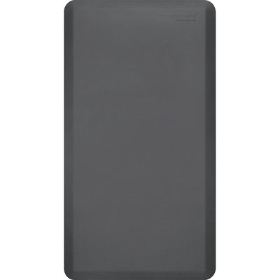 FitnessMat Collection – Gray - WellnessMats