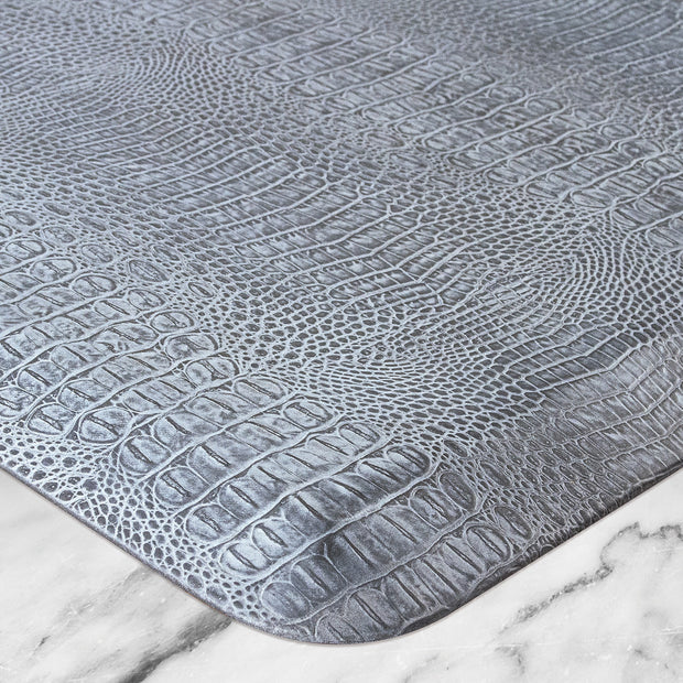 Croc Collection – Beach Glass - WellnessMats