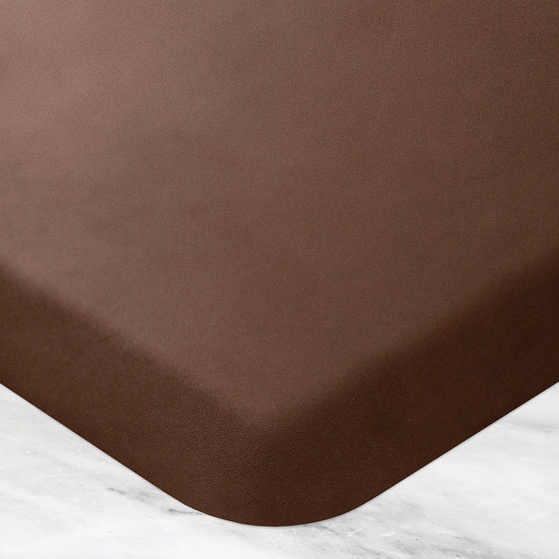 Original Collection – Brown - WellnessMats