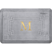 Signature Collection - Gatsby - WellnessMats
