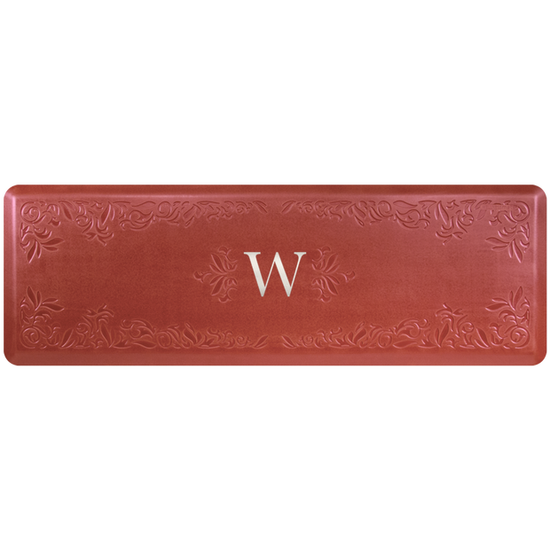 Signature Collection - Heirloom - WellnessMats