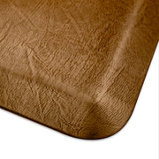 Leather Collection – Copper Leaf