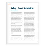 PragerU 2020 Scripts PDF E-Book (NEW ARRIVAL)
