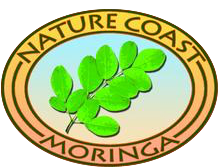 Nature Coast Moringa