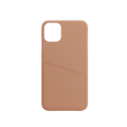 iPhone 12 Pro Max Card Pocket Case