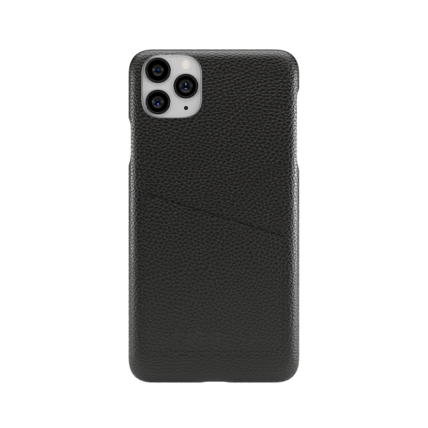 iPhone 11 Pro Max Card Pocket Case