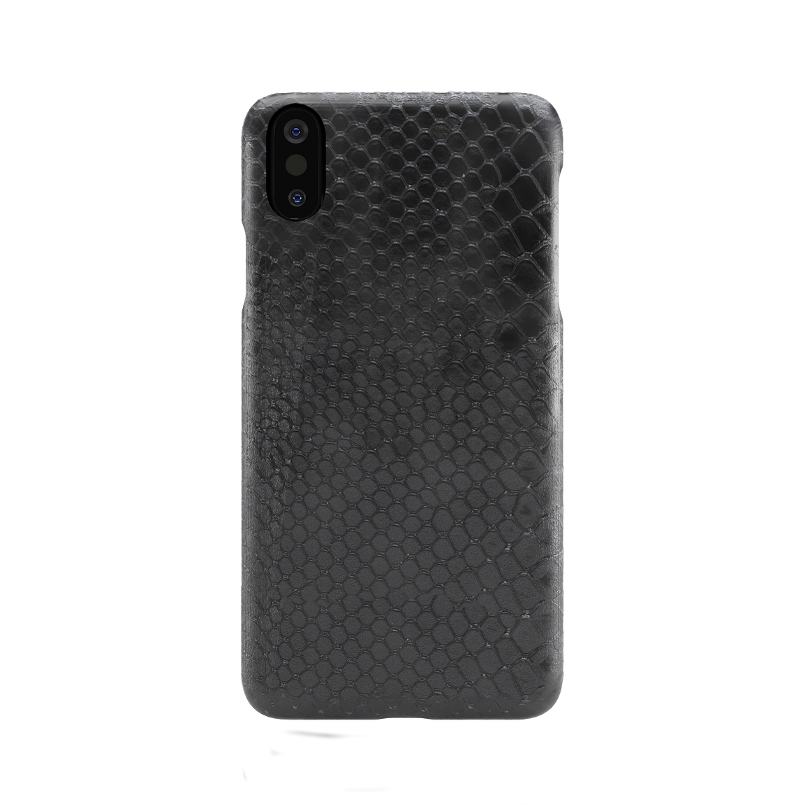 iPhone X/XS Classic Reptile Case