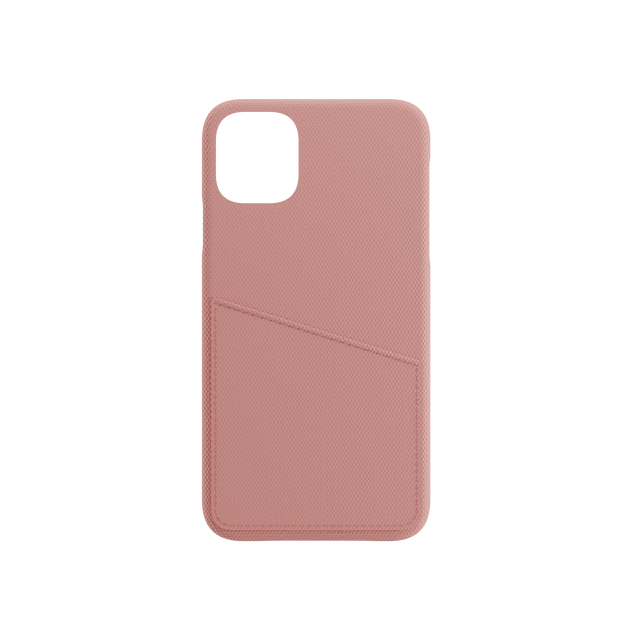 iPhone 12 Pro Card Pocket Case