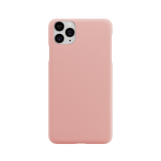 iPhone 11 Pro Max Standard Case