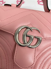 Protectors for GG Marmont Mini Top Handle