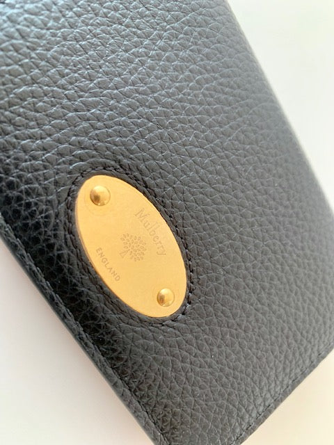 Long Wallet Protector (New 2018 Style)