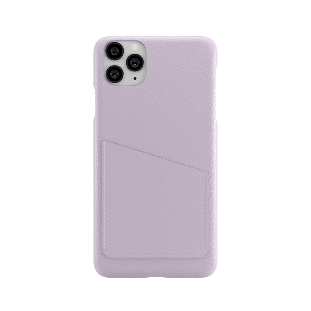 iPhone 11 Pro Card Pocket Case