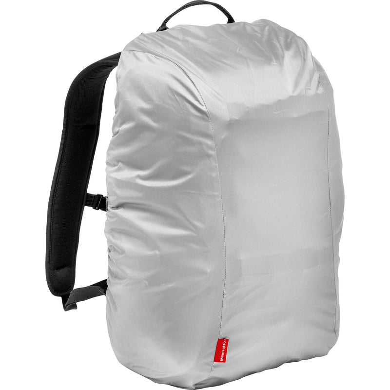 Estuche Mochila Manfrotto Advanced Travel MB MA-BP-TRV