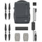 Kit DJI Mavic 2 Fly More