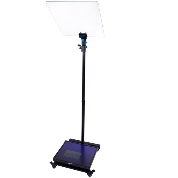 Teleprompter Presidencial MagiCue Stage Master 19""