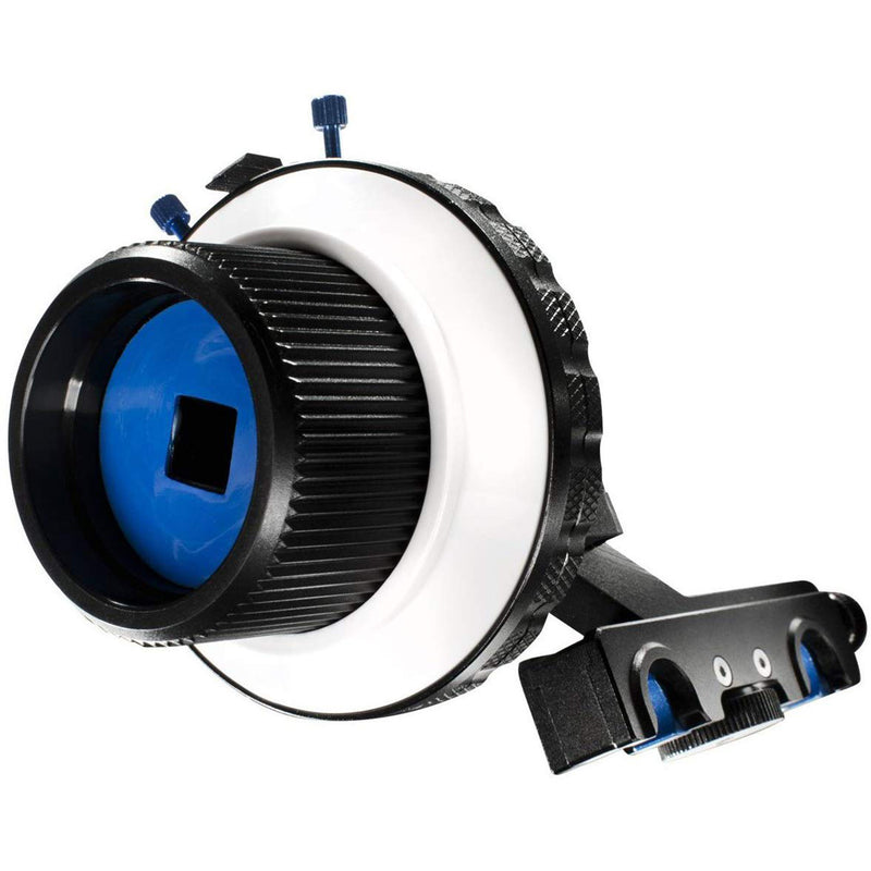 Follow Focus Ring Light F4