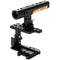 Soporte Jaula ThorVideo BC-PCC para Blackmagic Pocket
