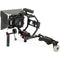 Soporte Kit Camtree Camera Shoulder 201 (C-KIT-201)