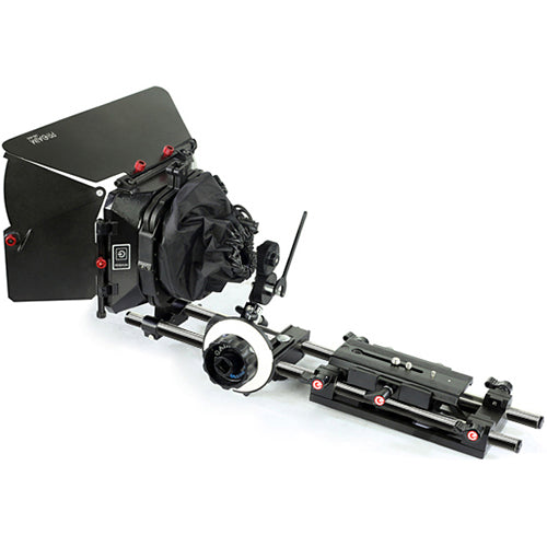 Soporte Kit ProAim DSLR Kit-9