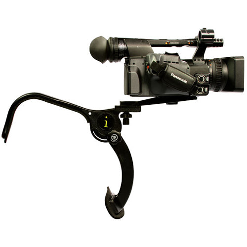 Soporte ikan Recoil Camera Stabilization