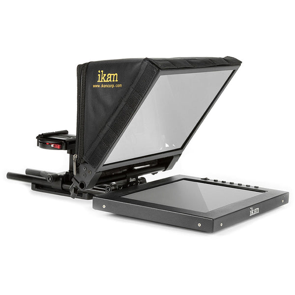 Teleprompter ikan PT1200 12""