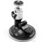 Ventosa Suction Cup HTZ MNCT-11A