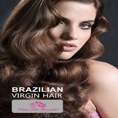 Foxy Brazilian Hair Extensions