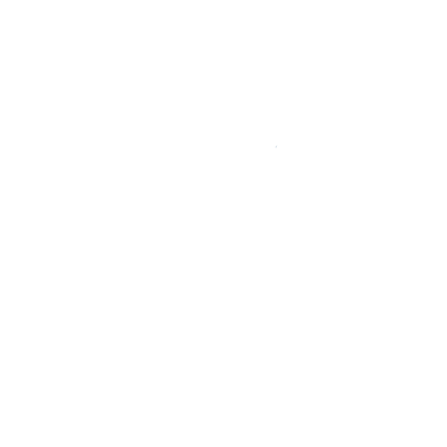 Angel City Jewelers
