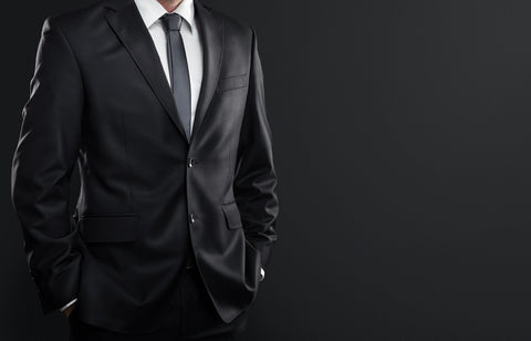 Maximize Your Suit Options